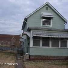 Rental info for 147 N Thornwood Avenue in the 61201 area