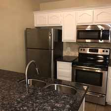 Rental info for 2301 East University Dr. 482 in the Mesa area