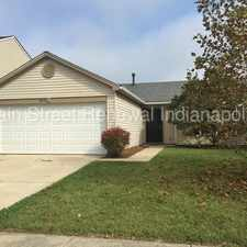 Rental info for 10910 Inspiration Dr - Beautiful ranch with hardwood floors throughout!