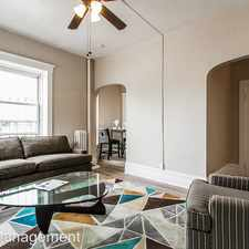 Rental info for 1575 Lafayette in the City Park West area