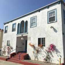 Rental info for 2431 Sichel Street in the Lincoln Heights area