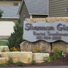 Rental info for Welcome To Shannon Glen!