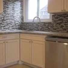 Rental info for House For Rent In Hicksville. in the Hicksville area