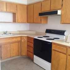 Rental info for 2639 Jamaica Blvd, Apt.3 in the Lake Havasu City area