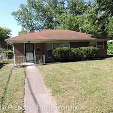 Rental info for 28656 Hazelwood in the 48141 area