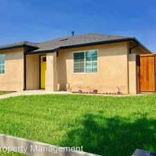 Rental info for 3315 W 190th St.