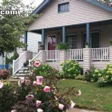 Rental info for $2200 2 bedroom House in Ferndale in the Ferndale area