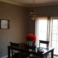 Rental info for Over 2,095 Sf In Macungie