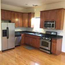 Rental info for 2500 North Southport Avenue #24289 in the Chicago area