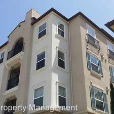 Rental info for 3240 Maguire Street #226