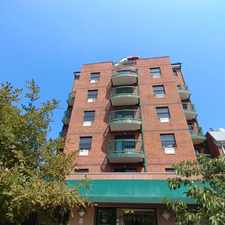 Rental info for Realty Executives Metro Garden in the Forest Park area
