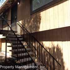 Rental info for 20930 Locust Street #B