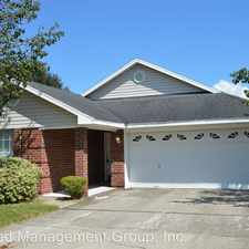 Rental info for 7551 CLIFF COTTAGE CT.