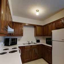 Rental info for 2 Bedrooms - 2nd Floor Fully Furnished 2BR Apar...