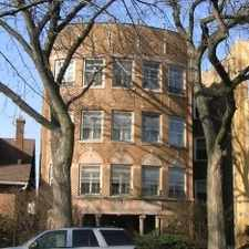 Rental info for 7550 North Claremont Avenue #3 in the West Ridge area