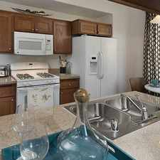 Rental info for Avalon Oak Creek in the Agoura Hills area