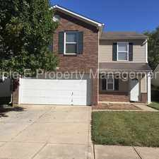 Rental info for 3 Bed 2 Full Bath in Perry Township in the Southern Dunes area