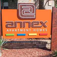 Rental info for Annex in the Midland area