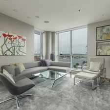 Rental info for 234 Causeway Street #909 in the North End area