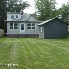 Rental info for 312 8th Street in the East Moline area
