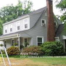 Rental info for 2113 Englewood Ave Apt Down in the Duke University - West Campus area