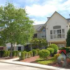 Rental info for 7045 South Riverwood Boulevard in the 53132 area