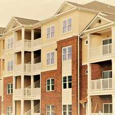Rental info for The Choices at Holland Windsor in the Virginia Beach area