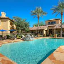 Rental info for Bellagio by Mark-Taylor in the Phoenix area