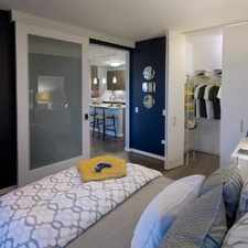 Rental info for Great 1 Bed.No Broker Fee! Contact Us For More ... in the West Loop area