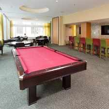 Rental info for Best Price 1 Bath/1 Bed In New ULTRA LUX Street... in the West Loop area