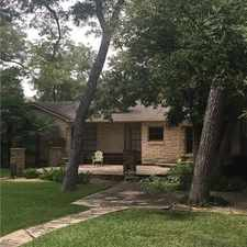 Rental info for Live In The Lap Of Luxurious And Have No Mortga... in the Dixon Branch area
