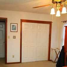 Rental info for Virginia Beach - In A Great Area. in the Naval Air Station Oceana area
