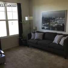 Rental info for $2600 1 bedroom Apartment in Alameda County Emeryville in the Oakland area