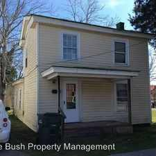 Rental info for 212 Pine Street in the 23434 area