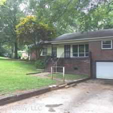 Rental info for 336 Joan Avenue in the Echo Highlands area