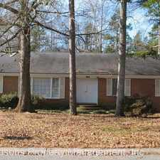 Rental info for 11228 Gladewater Drive