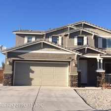 Rental info for 13206 Lone Pine Ct