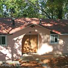 Rental info for 3149 SW Evergreen Terrace in the Arlington Heights area