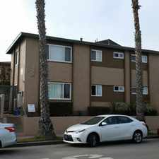 Rental info for 634-640 Seacoast Drive in the San Diego area