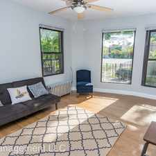 Rental info for 6916 S Clyde Ave in the South Shore area