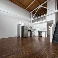 Rental info for 527 23rd Avenue in the Hawthorne area
