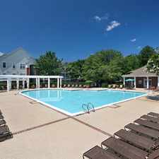 Rental info for Midlothian - Superb Apartment Nearby Fine Dinin...