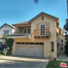 Rental info for 26620 Country Creek Lane in the Calabasas area