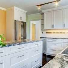 Rental info for 5 Hurlingham Crescent in the Banbury-Don Mills area