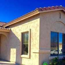 Rental info for Well Kept Home Ready For Move In Freshly Painte...