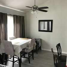 Rental info for Cimmeron Oaks 2 Bedroom Condominium In in the Castaic area