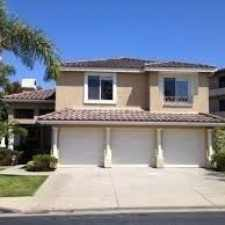 Rental info for 21084 Wendy Drive