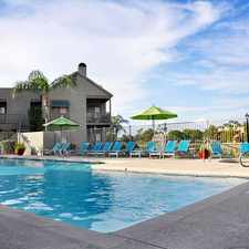 Rental info for 855 South Dobson Road #230 in the Chandler area