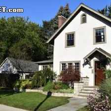 Rental info for $2200 2 bedroom House in North Suburbs Evanston in the Wilmette area