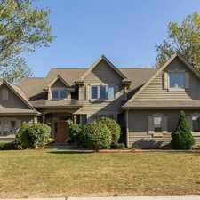 Rental info for $3700 5 bedroom House in Racine County Mount Pleasant in the Mount Pleasant area